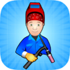WeldMoji - Welding emojis and stickers for welders