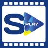 SUPERA Play