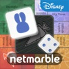 迪士尼魔法骰子 (New)
