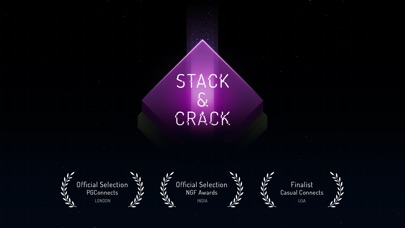 Stack & Crack Screenshots