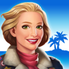 Pearl's Peril - Hidden Object Adventures Wiki