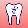 iDent - software dental para dentistas