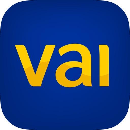 VAI Anas Plus app icon图
