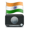 Radio India - AM / FM / Online