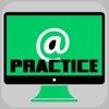 100-105 Practice EXAM