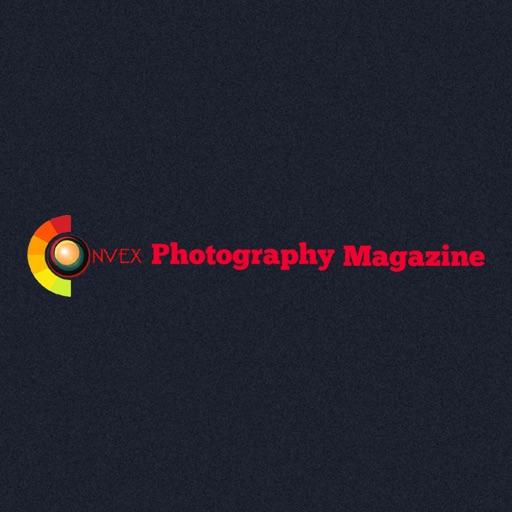 Convex Photography Magazine