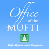 Office of the Mufti