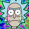 download Rick and Morty: Pocket Mortys