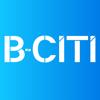 B-CITI