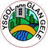 Ysgol Glan Gele Infant School app free for iPhone/iPad