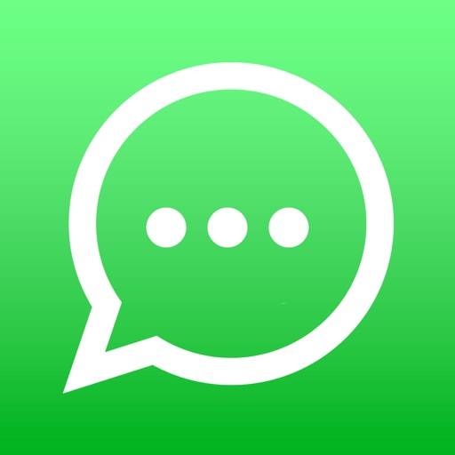 WzPad для WhatsApp для iPad