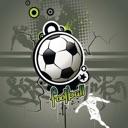 Daily FootBall-Football Expert