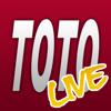 SG Live TOTO