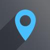 定位修改助手 - 在地图虚拟当前GPS位置