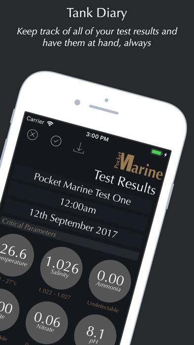 download Pocket Marine apps 4
