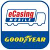 Goodyear eCasing