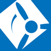 iFlightPlanner