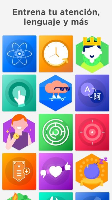 download Peak - Juegos Cerebrales apps 2