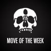 Kurt Osiander Move of the Week
