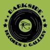 Darkside Records