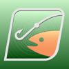 Fishing Spots - Angling Map