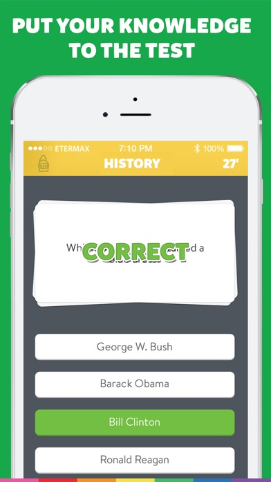 download Trivia Crack apps 4