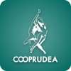 Cooprudea