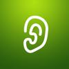 Phase4 Mobile - 耳鳴り HQ: 耳鳴りヘルプ アートワーク