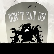 Don't Eat Us
