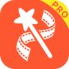 VideoShow PRO - Video Editor, Movie Maker, no crop