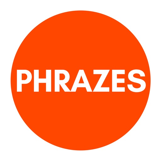 Phrazes
