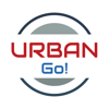 URBAN GO
