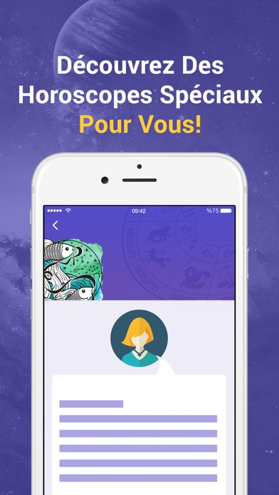 download Astral Coach apps 2