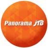 Panorama JTB Tours