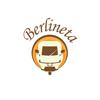 Berlineta