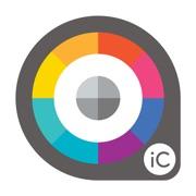 IC Colors Palettes