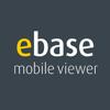 ebase mobile viewer