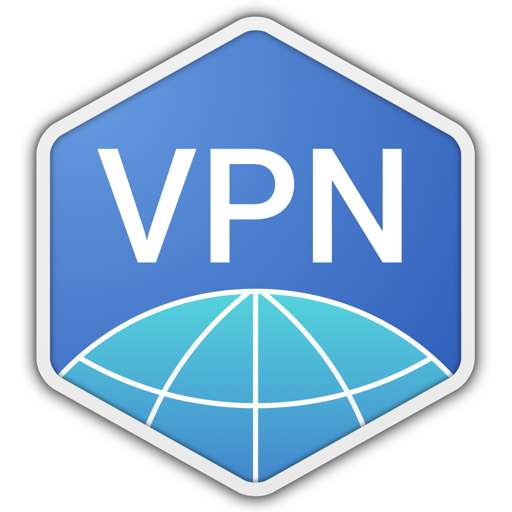 VPN Client - Best of all VPN Service Providers