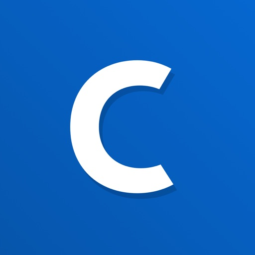 Coinbase - Buy Bitcoin & more free software for iPhone, iPod and iPad