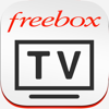Freebox TV HD