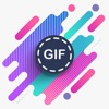 GIF immagine e video Creator
