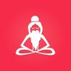 Focus Monk Wiki