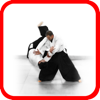 Simplified! Aikido
