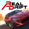 Real Games SRLS - Real Drift Car Racing artwork