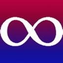 Infinity Lines