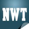 NWT e-tidning