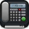 iFax – Send Fax & Receive Faxes