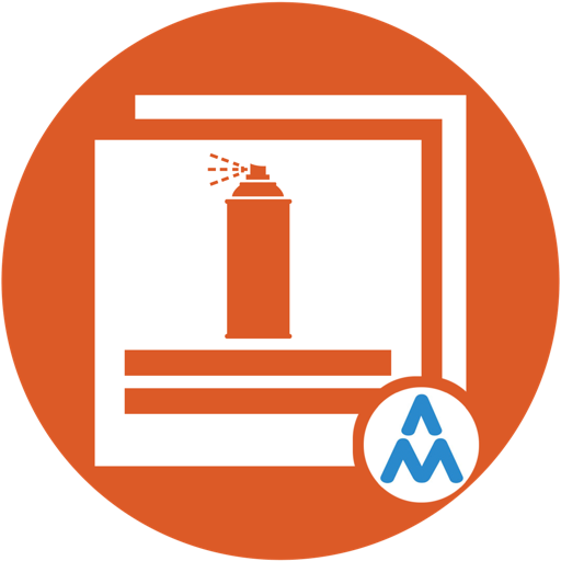 Дизайн Шаблоны для Microsoft PowerPoint 2016