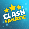 Clash Fanatic - Guide & Tips for Clash of Clans