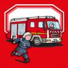Kinderwissen - Feuerwehr
